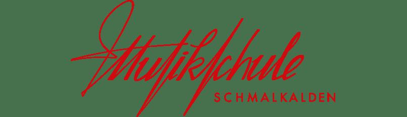 Musikschule Schmalkalden