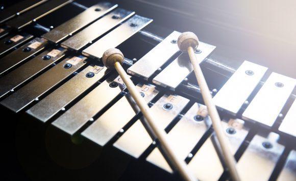 Percussionensemble